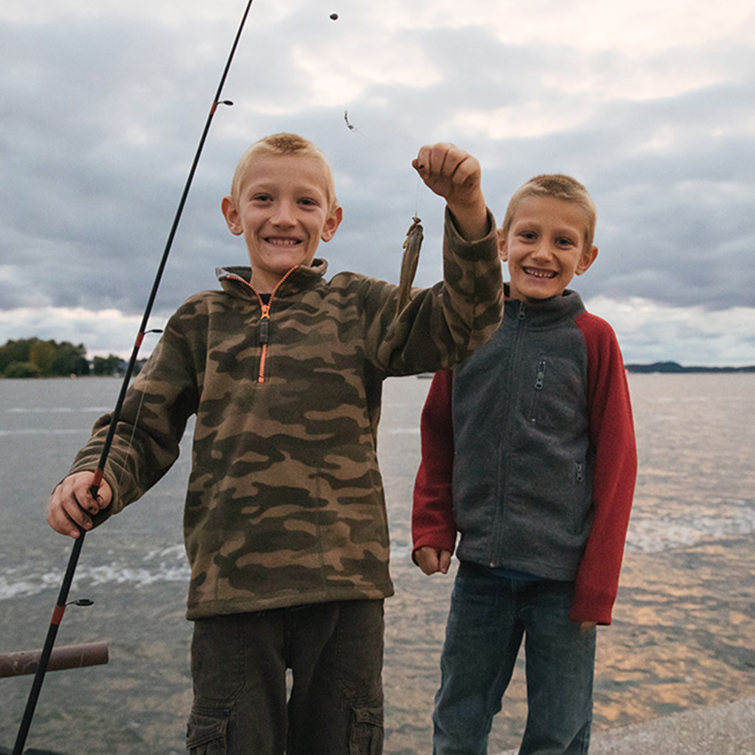 Ask-A-Local-Kids-Fish-Citizen