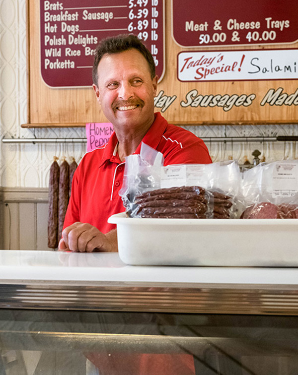 Ask-A-Local-Meat-Counter-Citizen