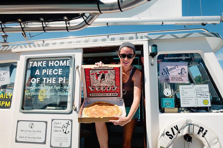 Ask-A-Local-USVI-PizzaBoat-Citizen