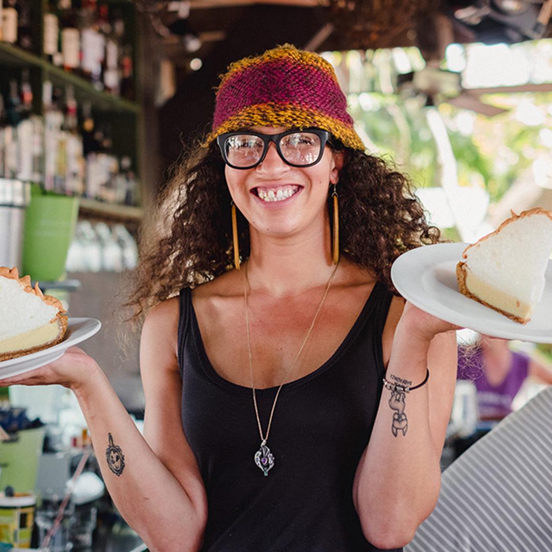 Ask-A-Local-Waitress-Citizen
