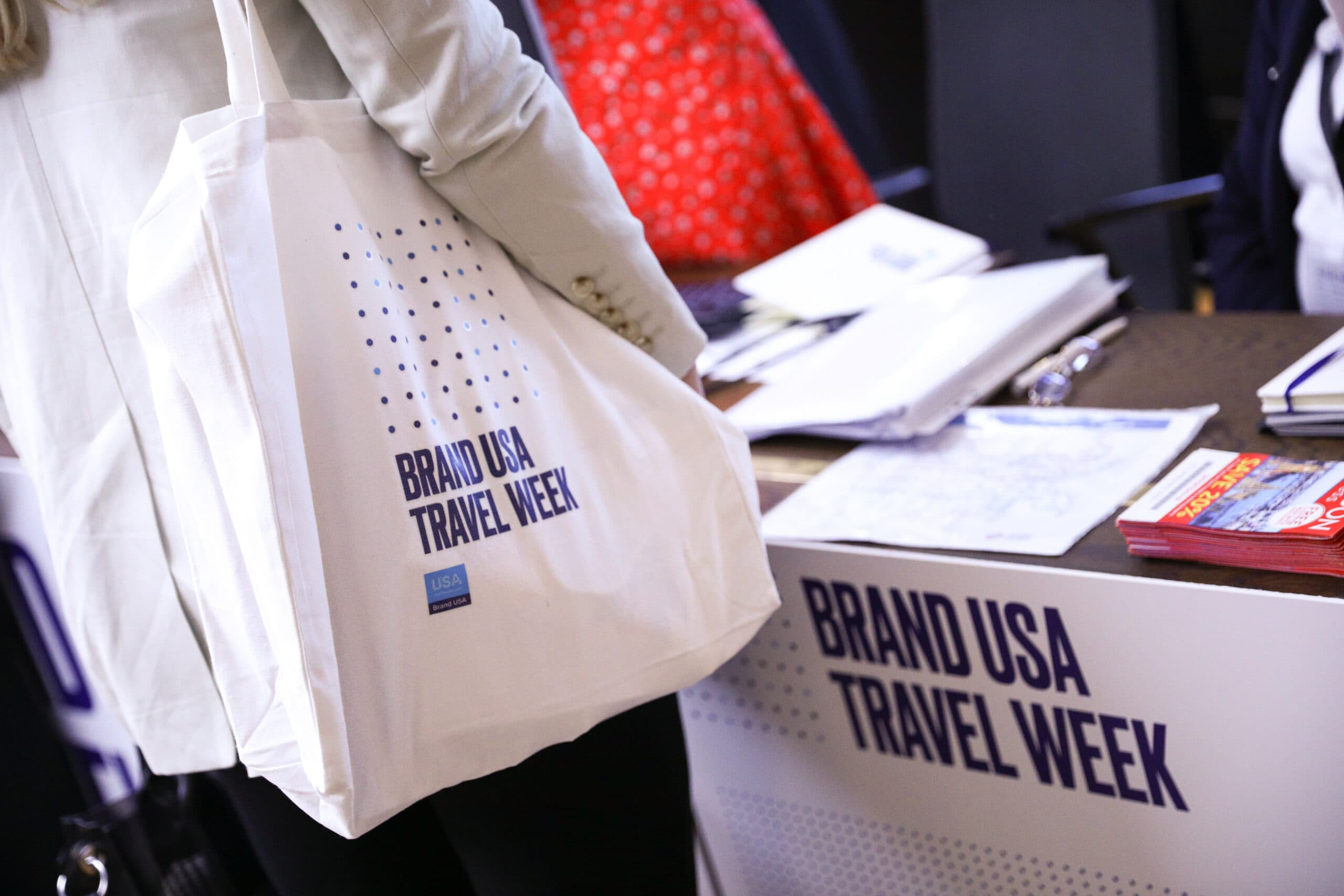 Brand-USA-Travel_Week-Bag-Citizen