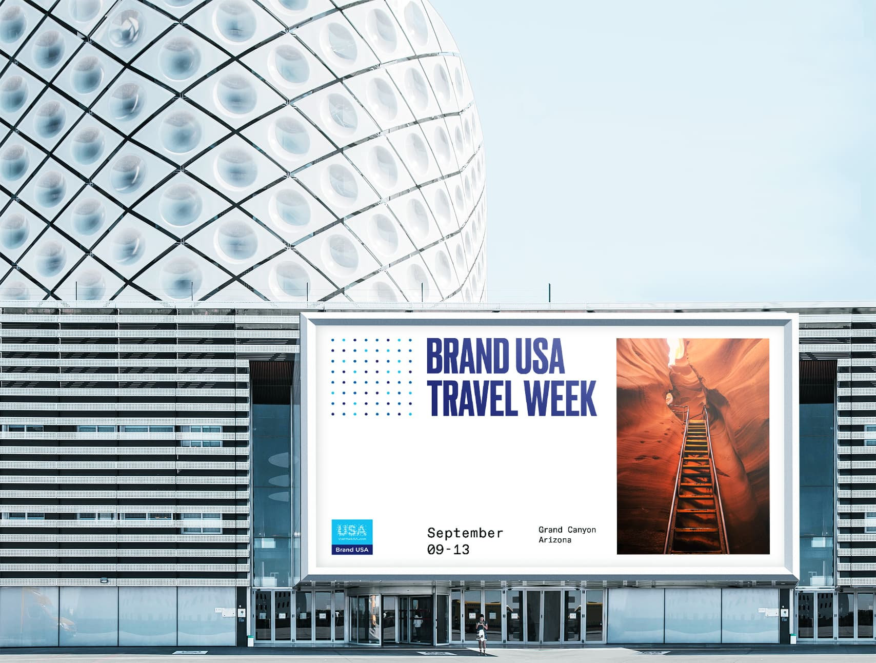 Brand-USA-Travel_Week-Billboard-Citizen