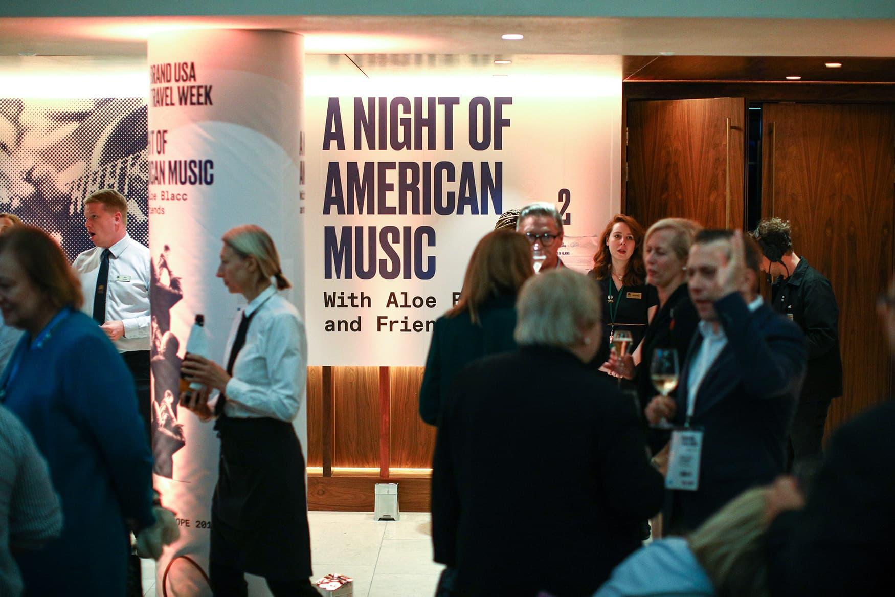Brand-USA-Travel_Week-Opera-Hall-2-Citizen