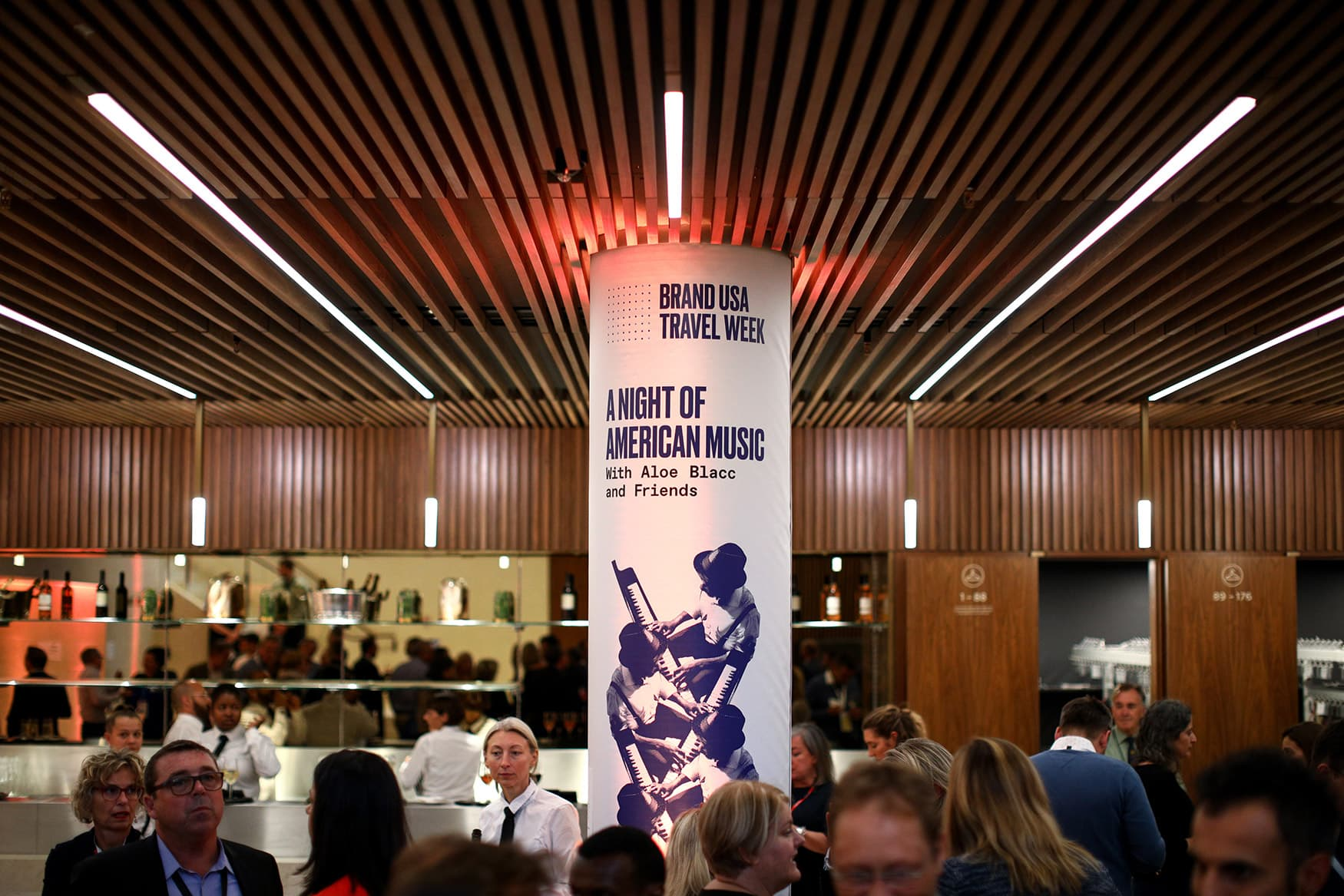 Brand-USA-Travel_Week-Opera-Hall-3-Citizen