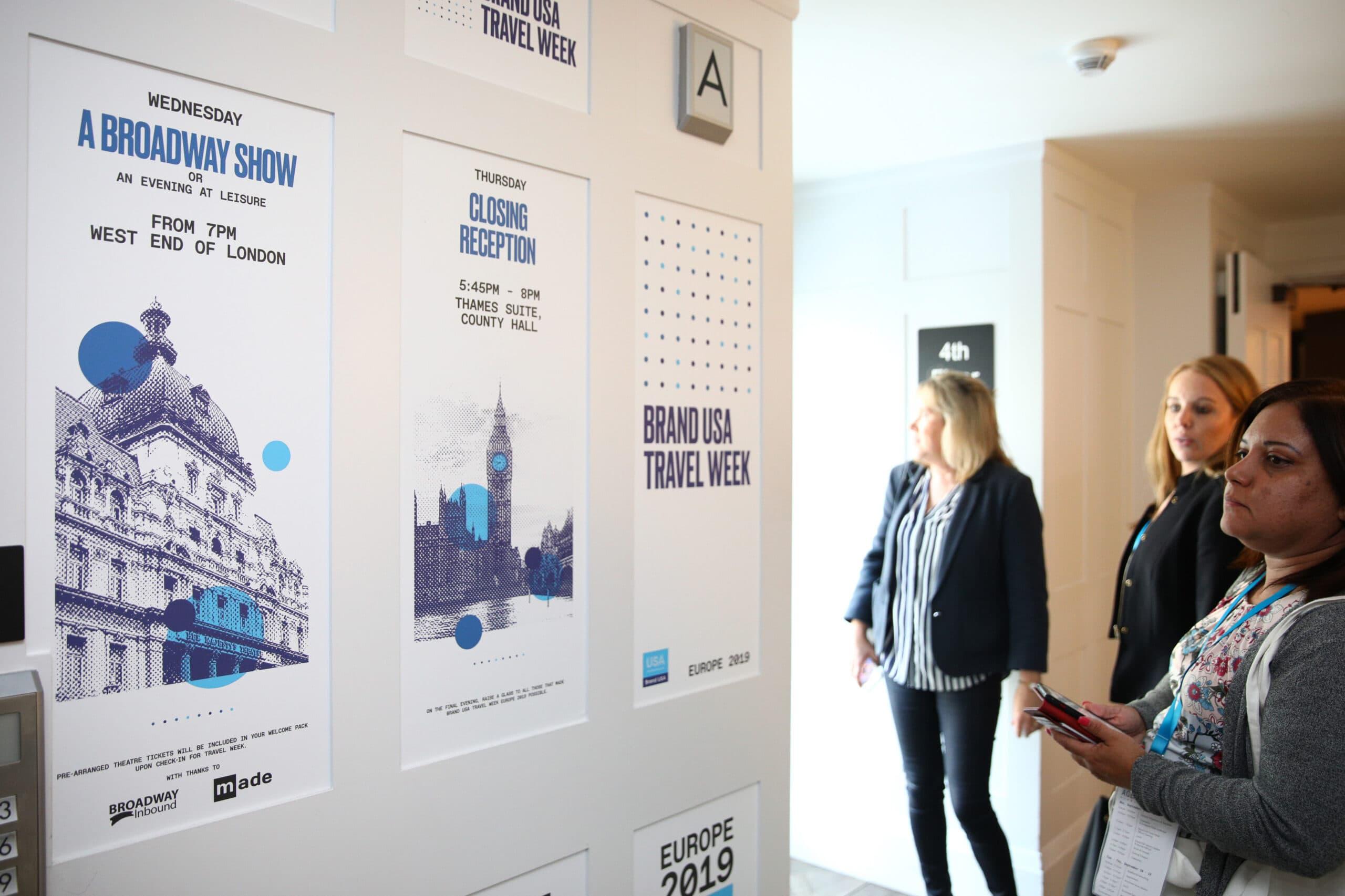 Brand-USA-Travel_Week-Poster-Wall-3-Citizen