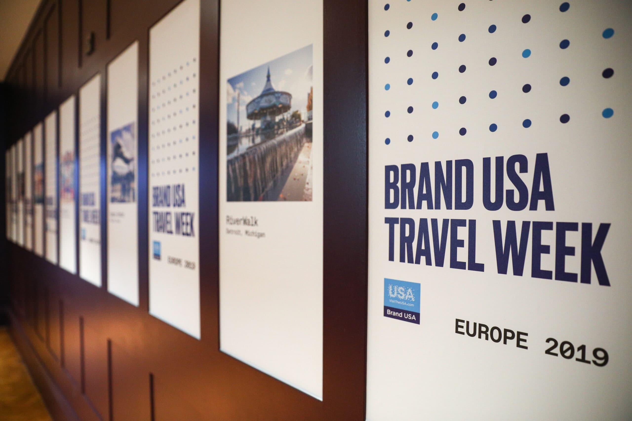 Brand-USA-Travel_Week-Poster-Wall-Citizen
