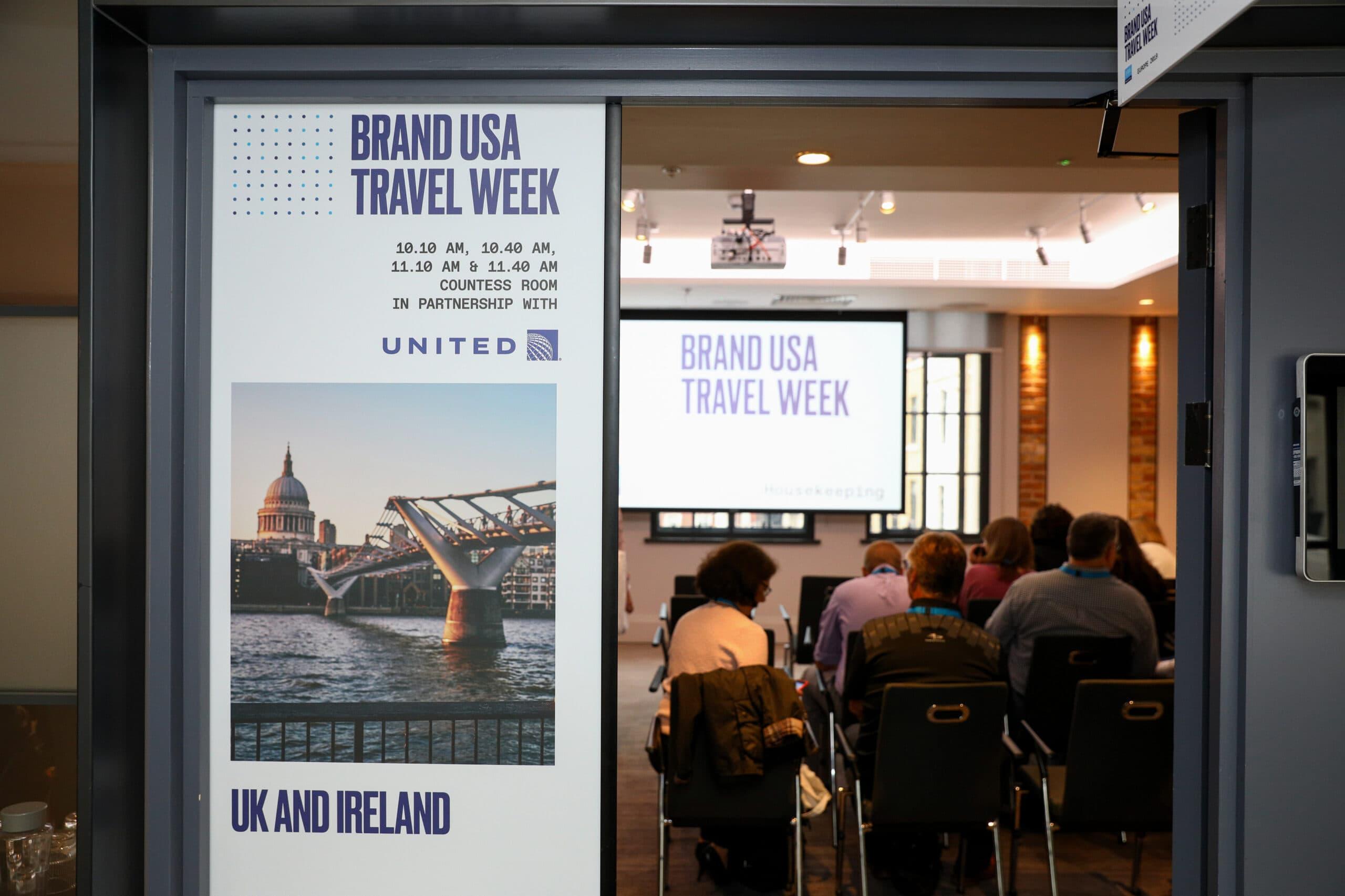 Brand-USA-Travel_Week-Room-Citizen