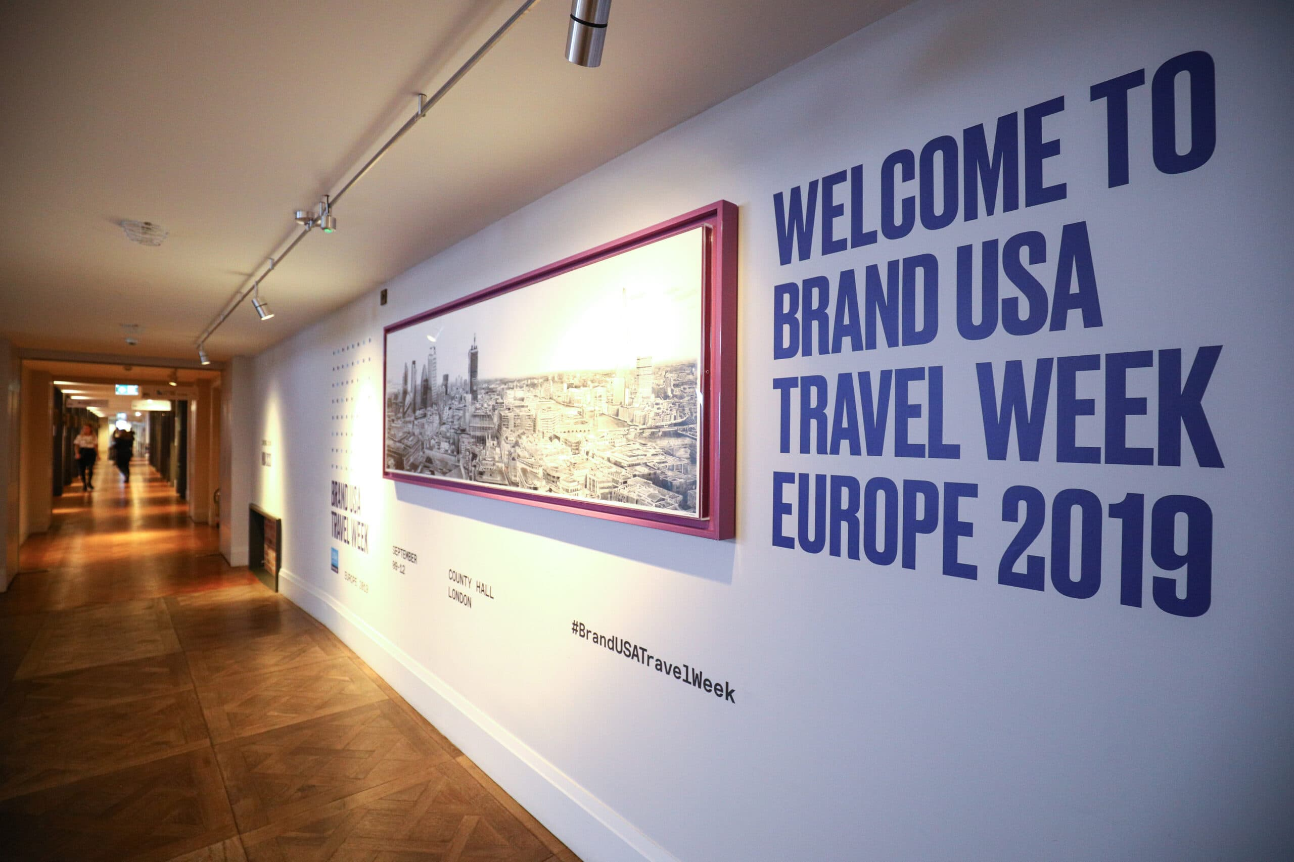 Brand-USA-Travel_Week-Welcome-Citizen
