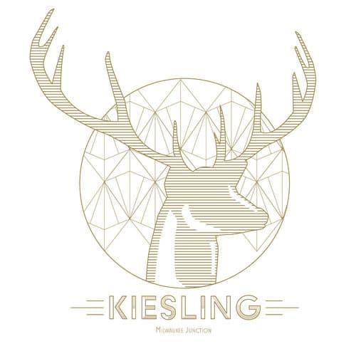 Kiesling-Buck-Icon-Citizen