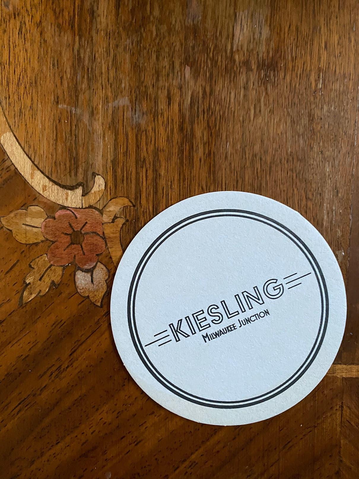 Kiesling-Coaster-Citizen