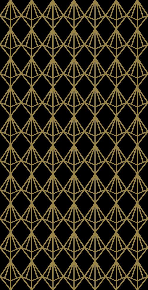 Kiesling-Diamon-Pattern-1-Citizen