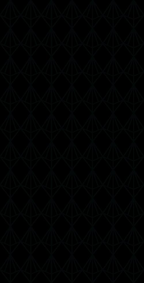 Kiesling-Diamon-Pattern-2-Citizen