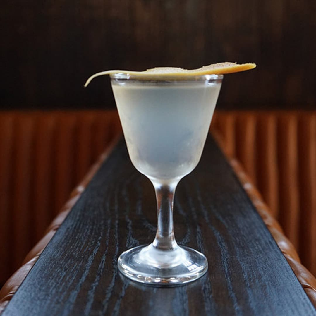 Kiesling-Drink-1-Citizen