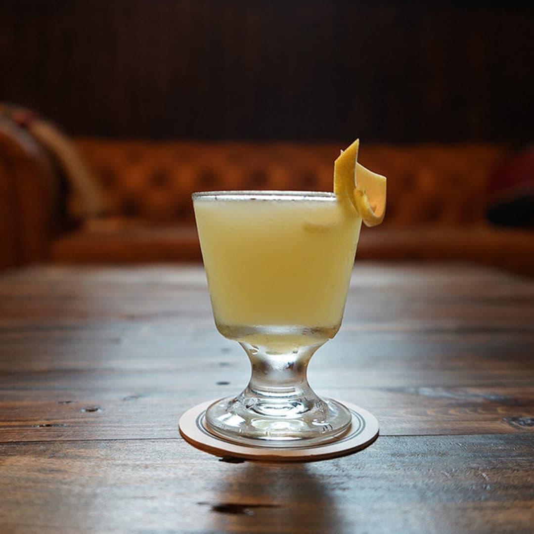 Kiesling-Drink-4-Citizen
