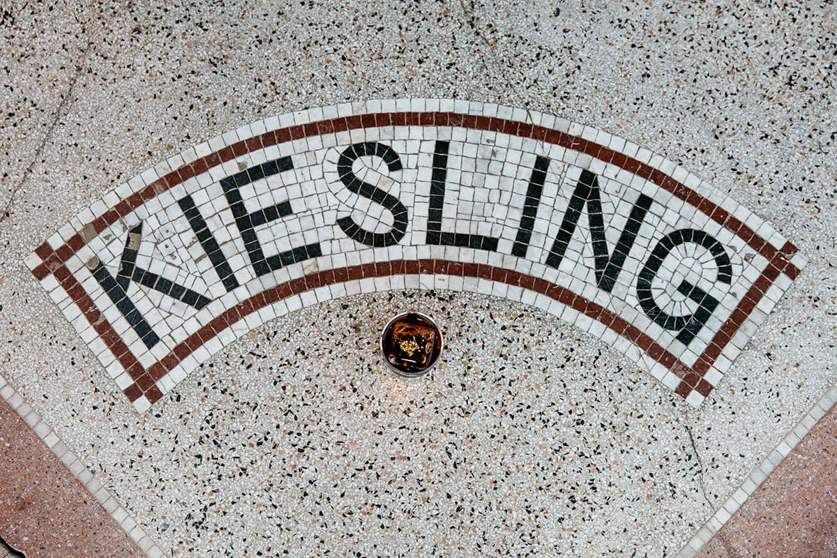 Kiesling-Entrance-Tile-Citizen