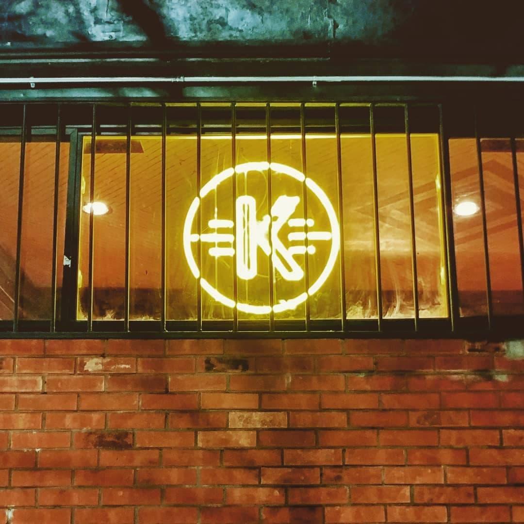 Kiesling-Neon-Citizen