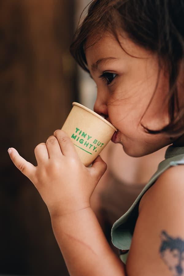 Milwaukee Caffè