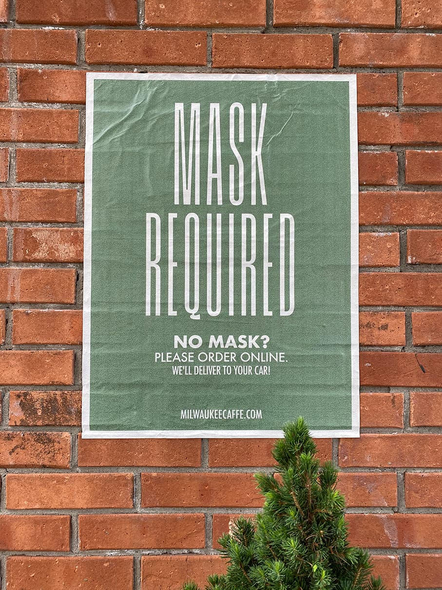 Milwaukee-Caffè-Mask-Required-Sign-Citizen