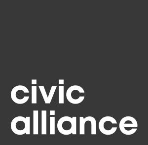 civic-alliance-logo_dark