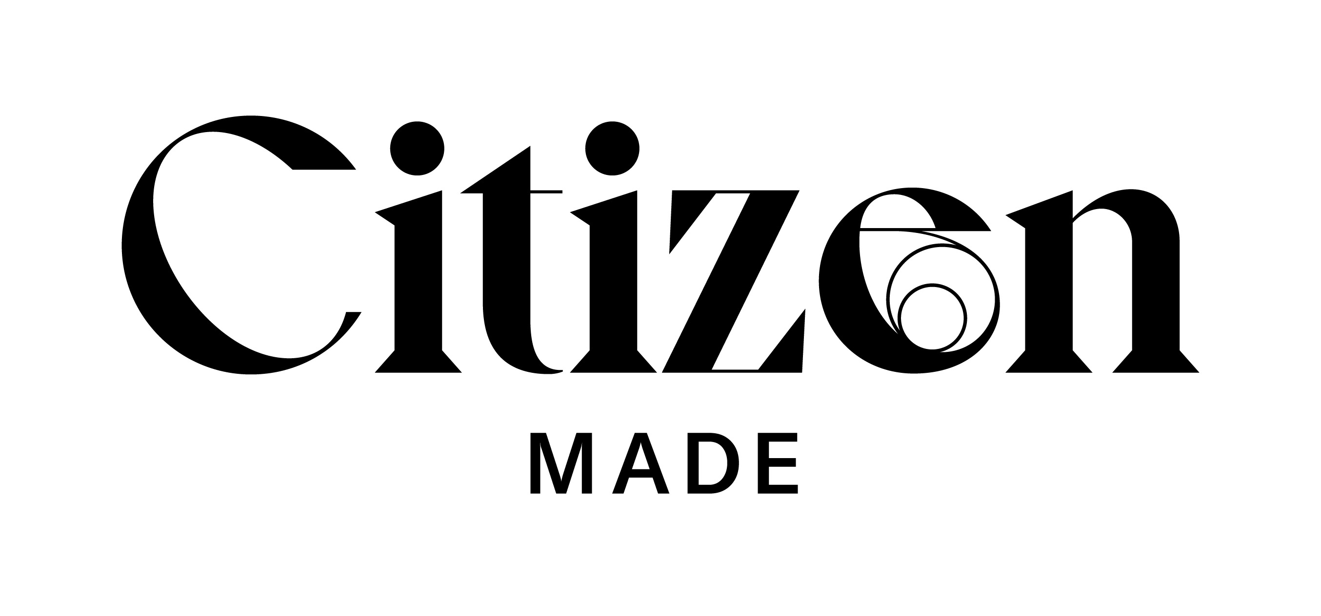 Citizen_Made_Logo_BLK
