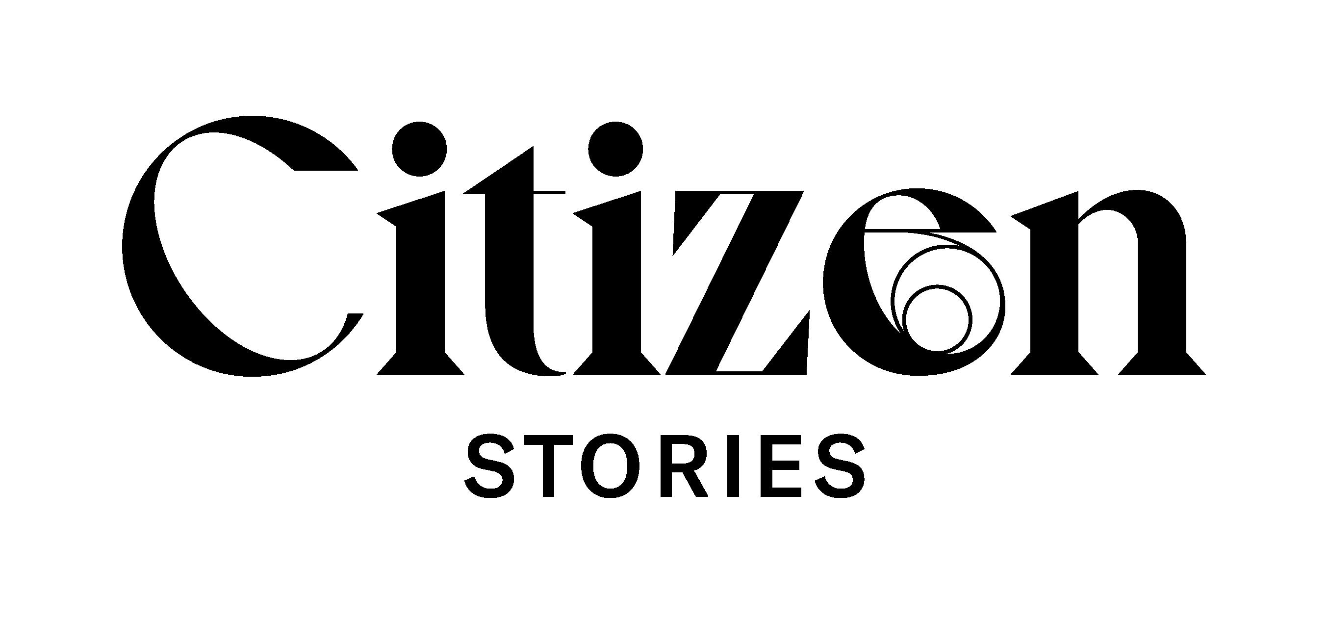 Citizen_Stories_Logo_BLK