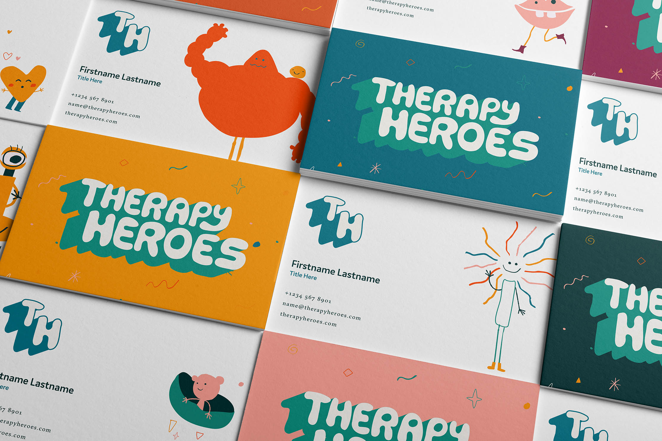 TH-business-cards2_LR