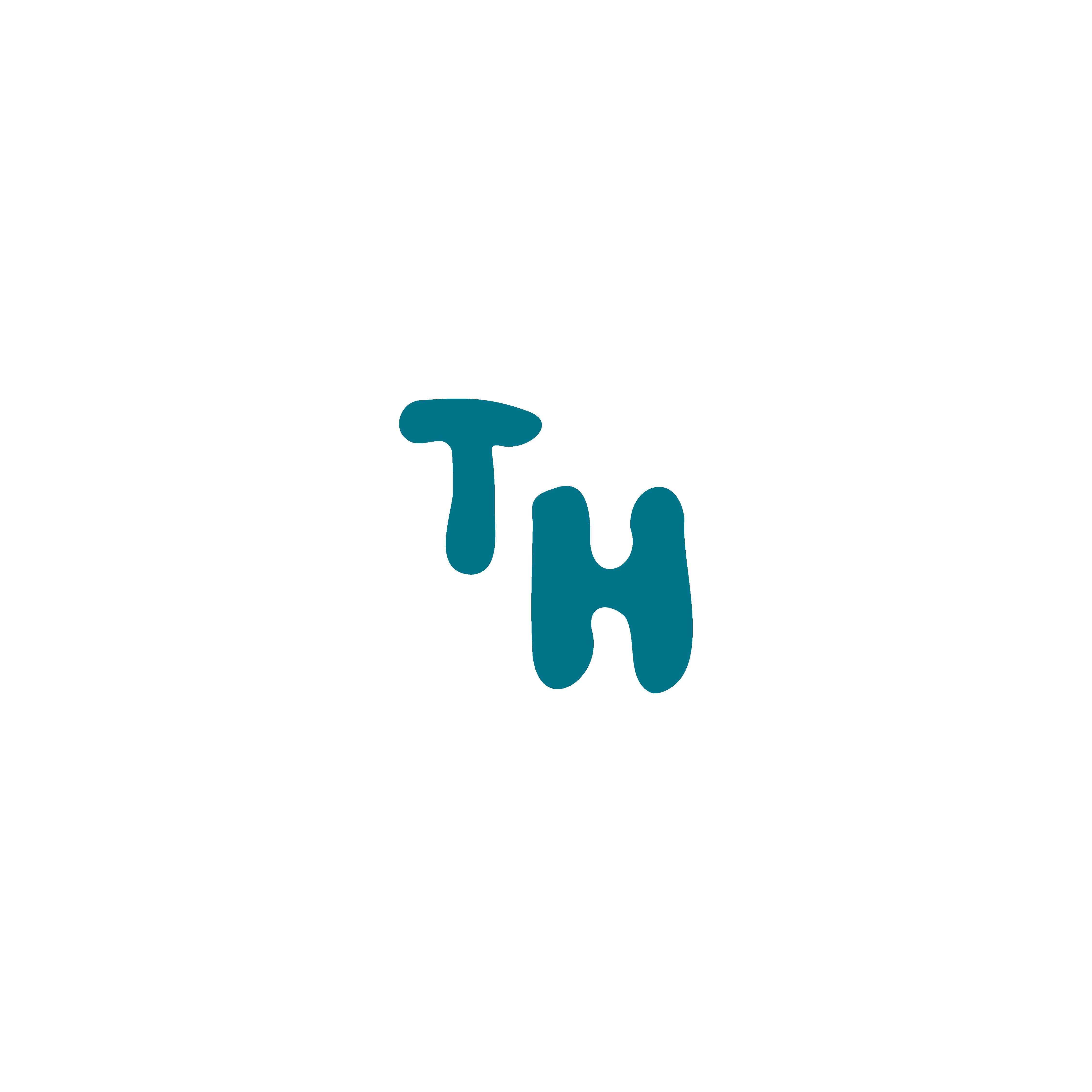 TH_Flat_Icon