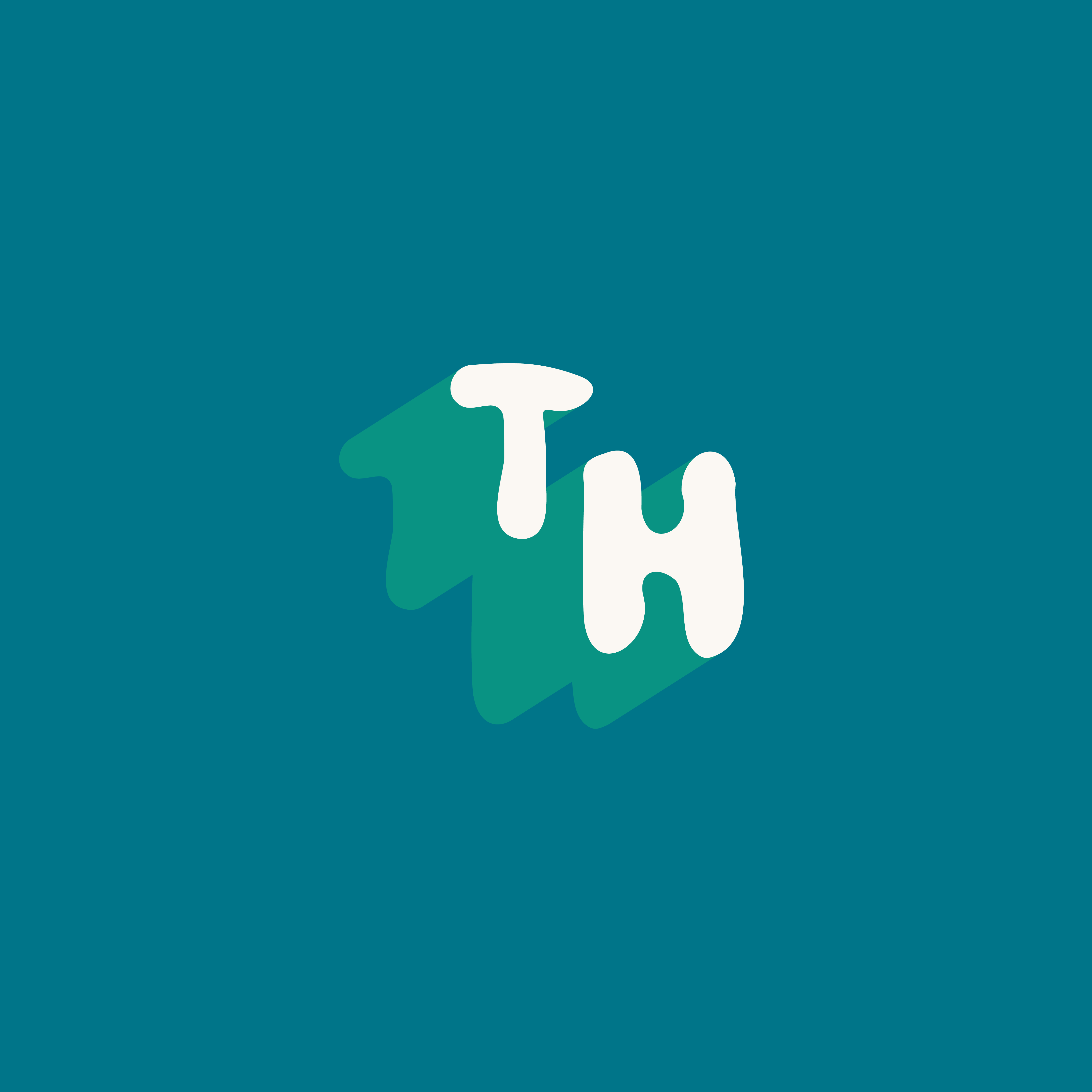 TH_Primary_Dark_Icon