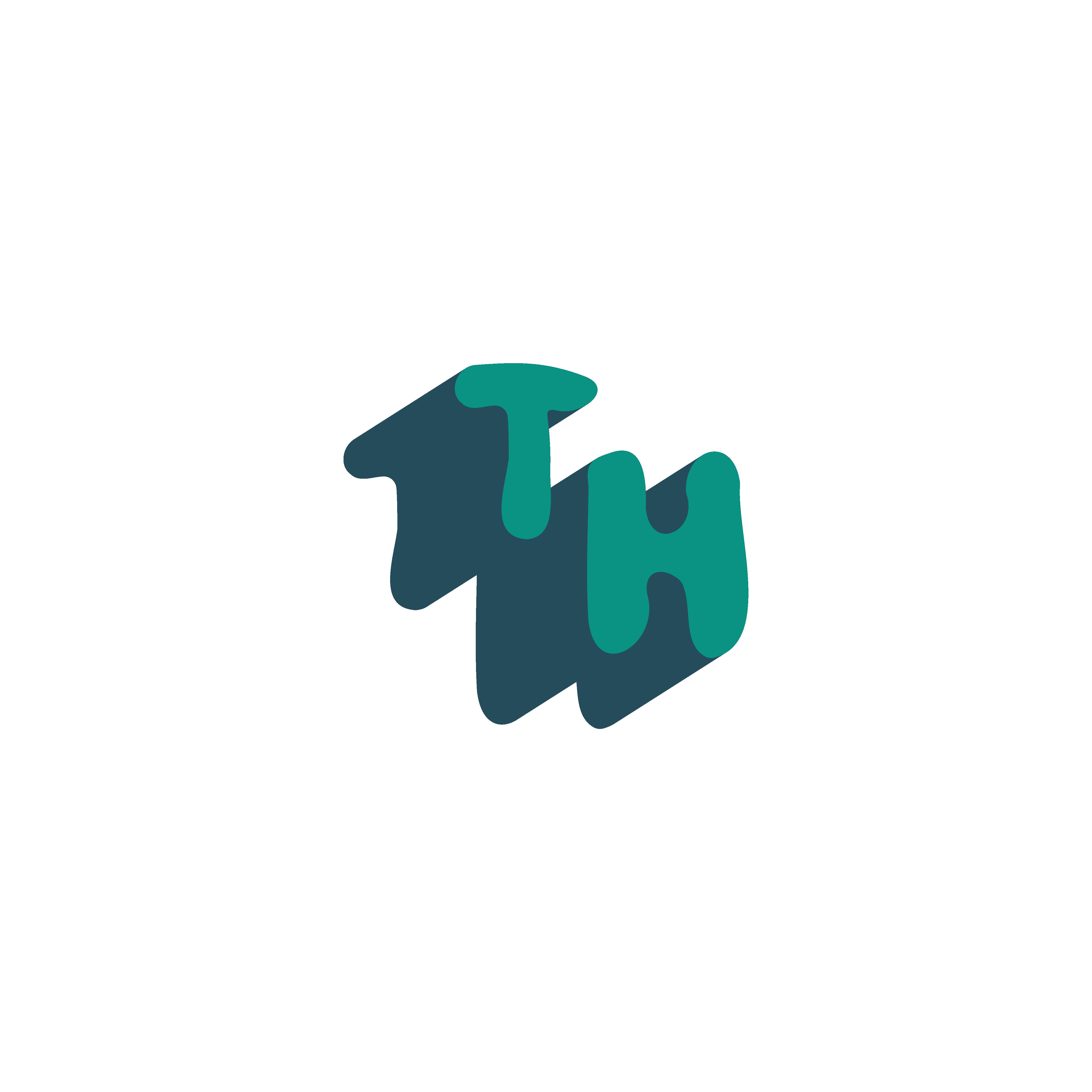 TH_Secondary_Light_Icon