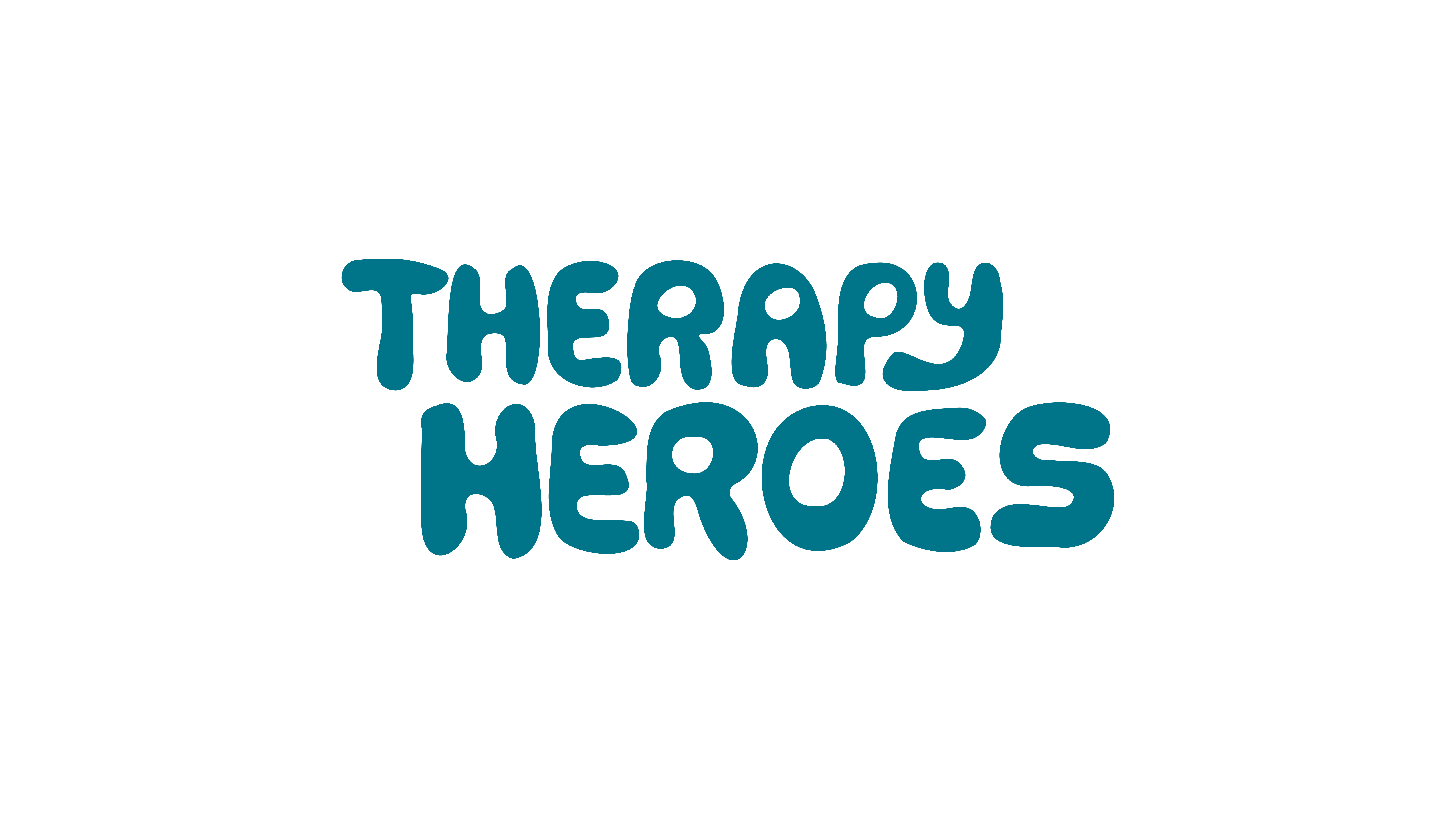 Therapy-Heroes_Flat_Logo