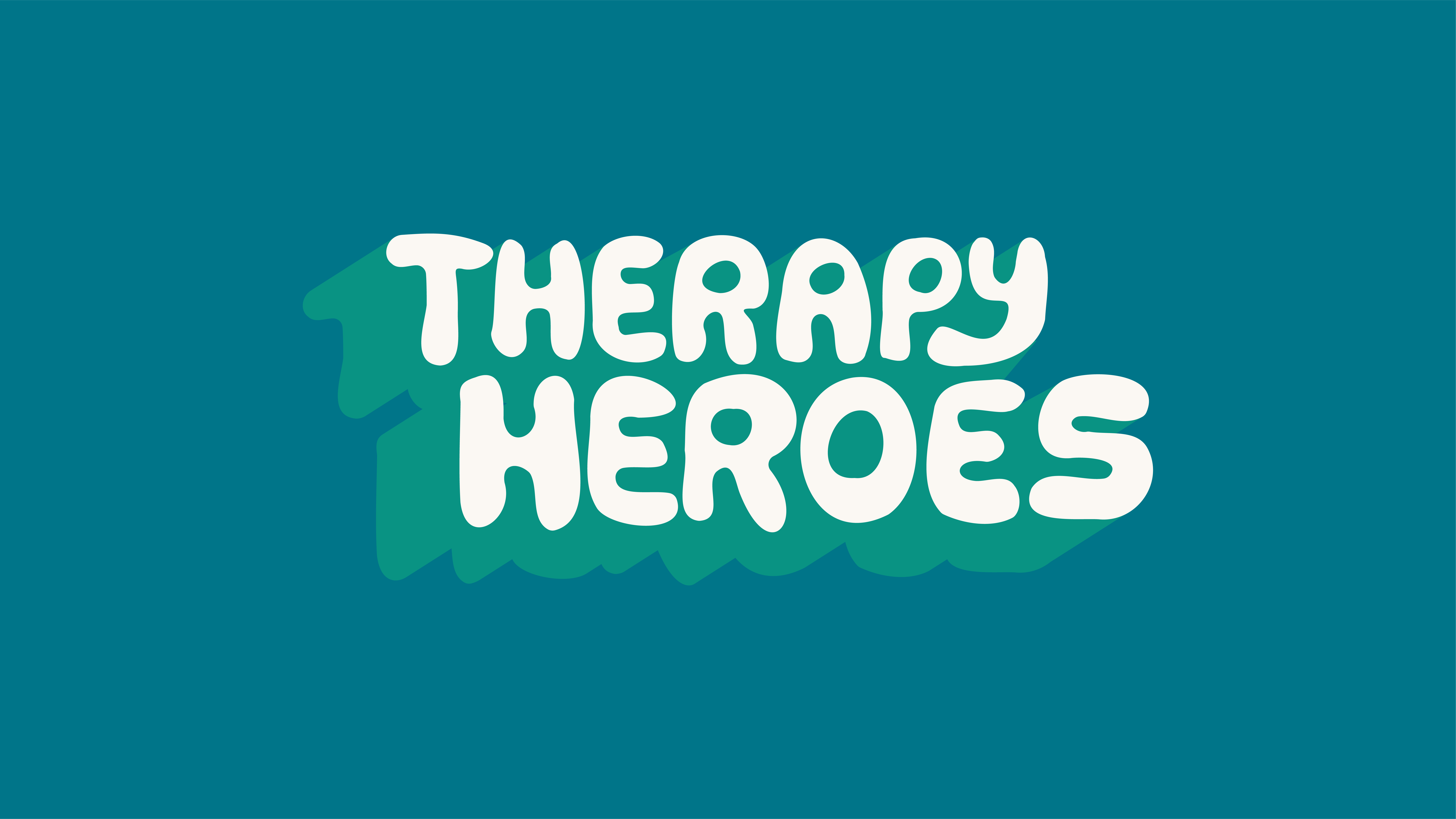 Therapy-Heroes_Primary_Dark_Logo