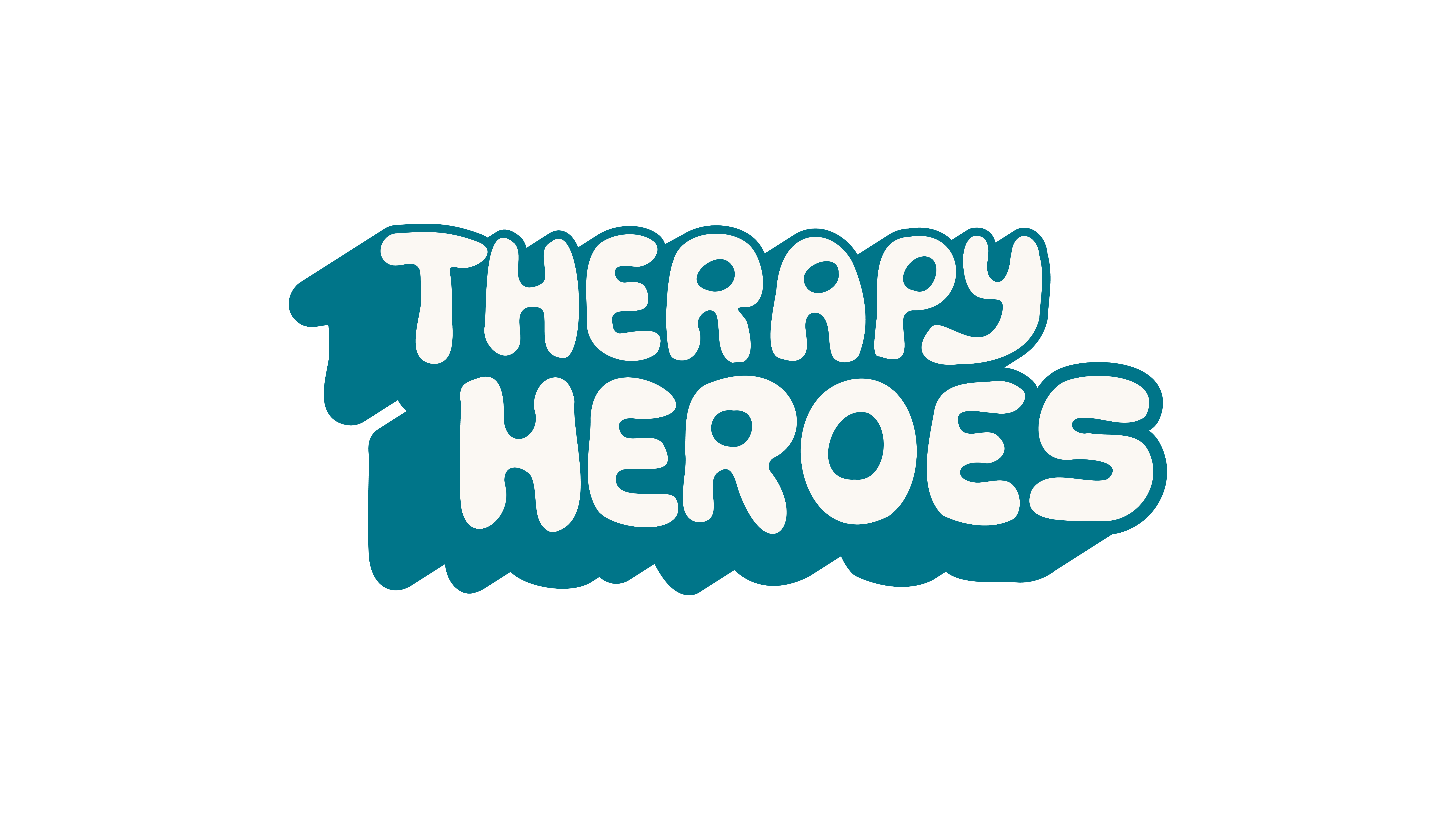 Therapy-Heroes_Primary_Light_Logo