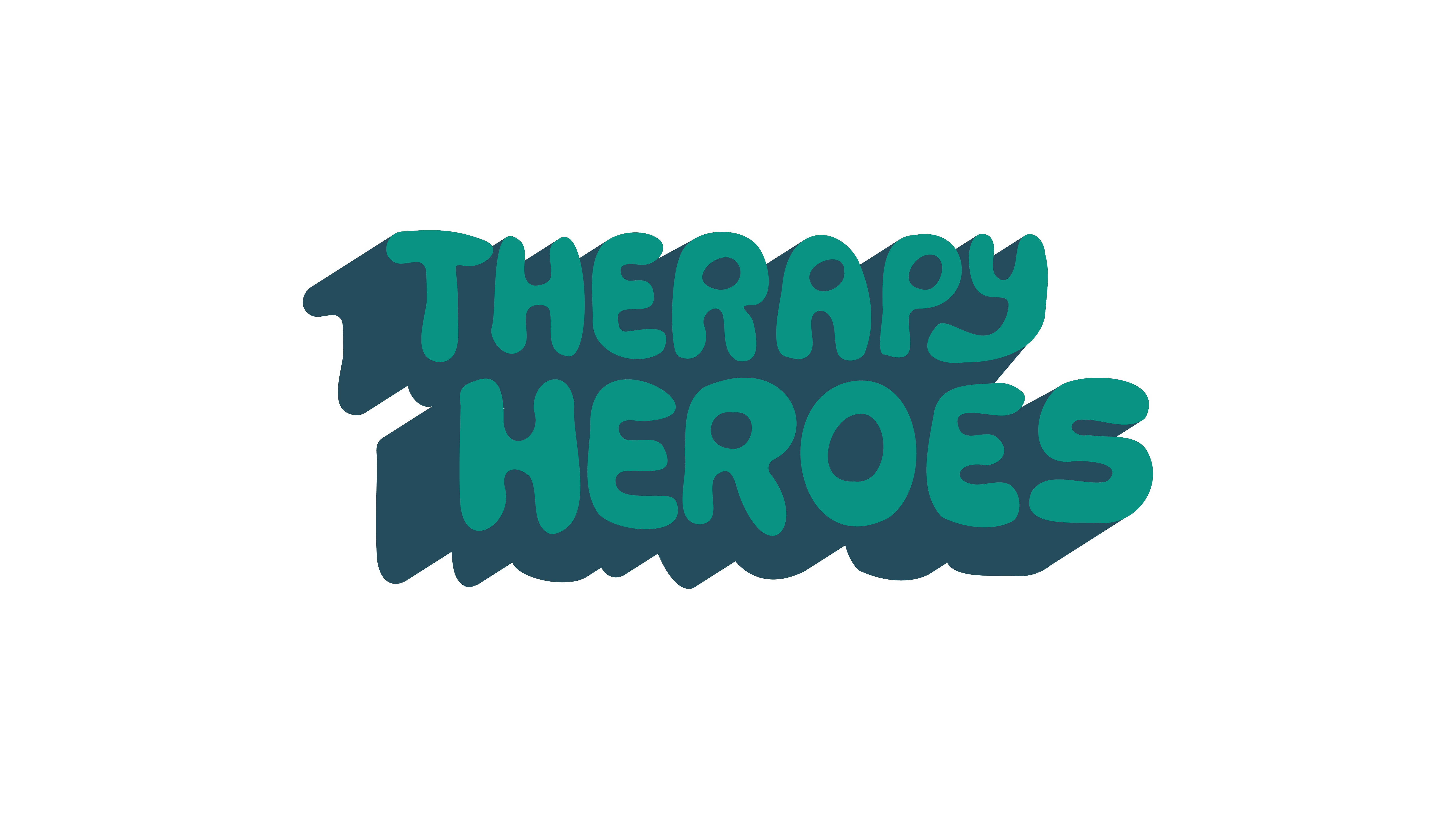 Therapy-Heroes_Secondary_Light_Logo