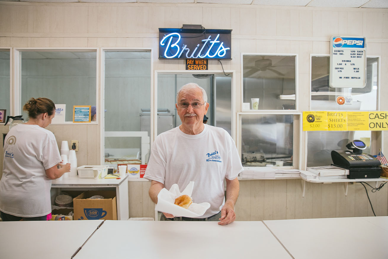 Citizen_AAL_Wilmington_NC_Britts-Donuts-8432